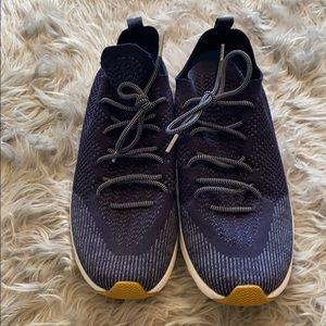MENS native sneakers
